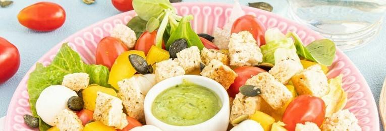 Dieta Montignaca - co jeść