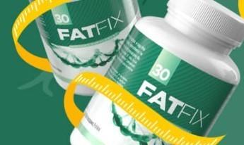 FatFix opinie