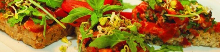 Posiłki - dnieta Montignaca