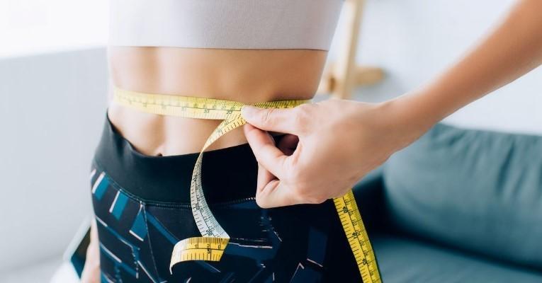 Jak szybko schudnąć - podsumowanie
