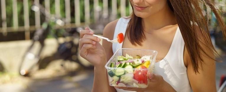 Dieta kopenhaska - stosowanie