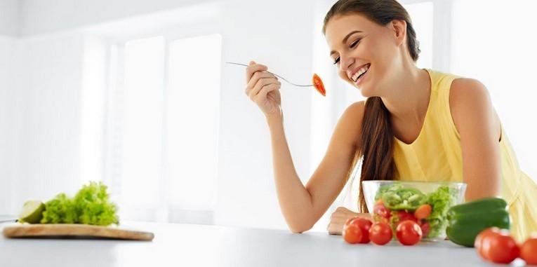 Dieta lekkostrawna - wskazania