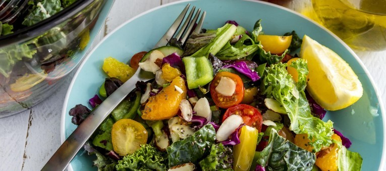 dieta sirt - co jeść