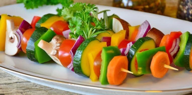 Dieta śródziemnomorska - co to