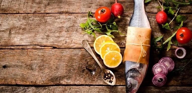Dieta śródziemnomorska - zalety