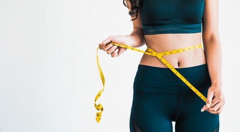 Odchudzanie - ocet jabłkowy