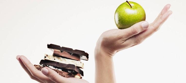 Szybkie odchudzanie - dieta