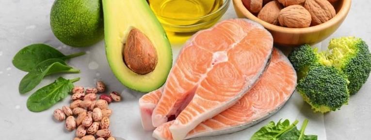 Dieta DASH - co to