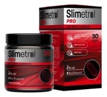 Slimetrol Pro